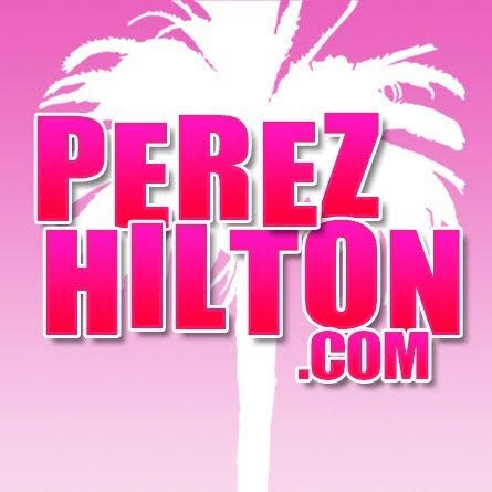 press-perezhilton